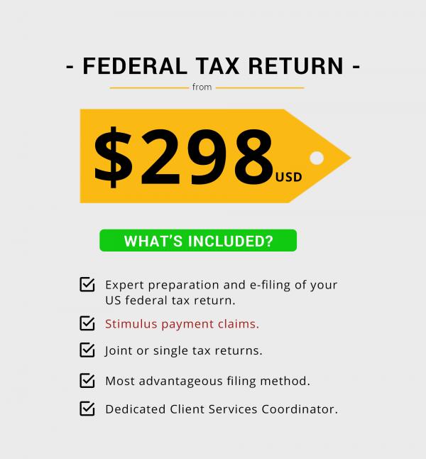 Federal-2021-v2