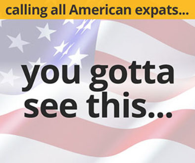 Us-Expat-Tax