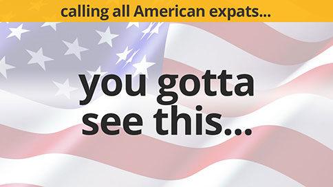 Us-Expat-Tax