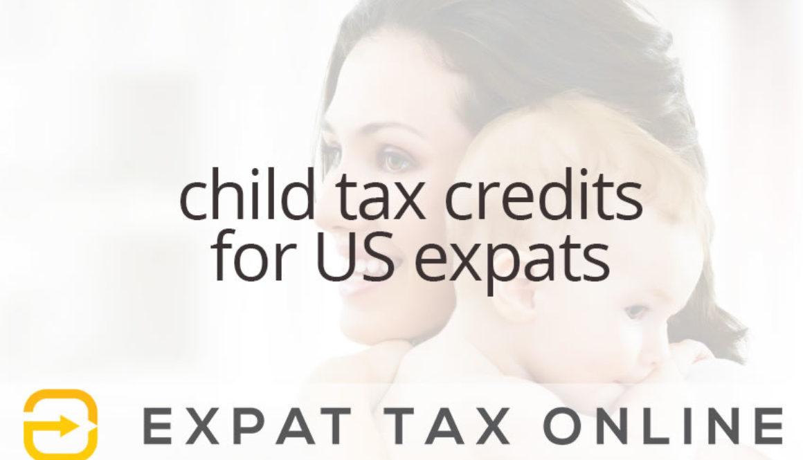 child-tax
