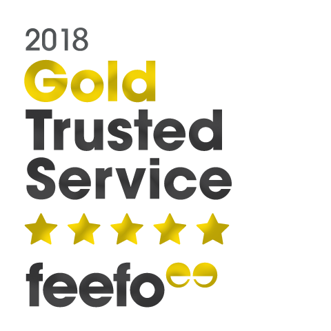 feefo_gold_trusted_service_2018_trans-Blended