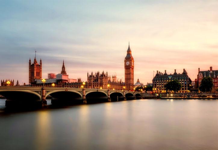 us tax london