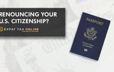 Jenny-Renounce-US-Citizenship