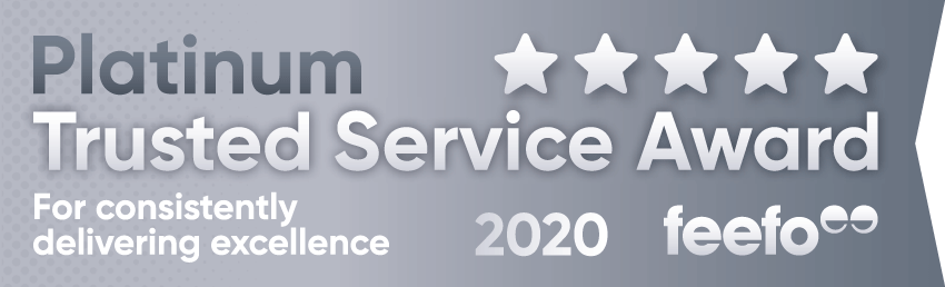 feefo_platinum_service_2020_wide_tag_dark