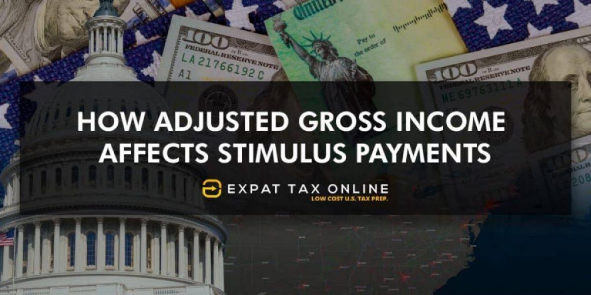 Tanveer-Stimulus-AGI-