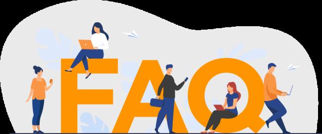 FAQ Banner (2)
