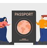 Passport Renunciation 2