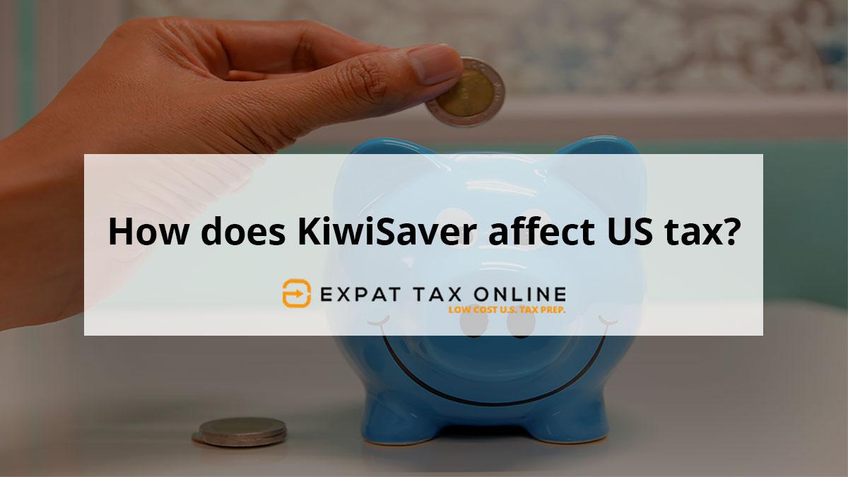KiwiSaver(1)