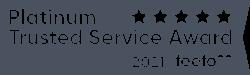 feefo_platinum_service_2021_wide_tag_knockout_dark