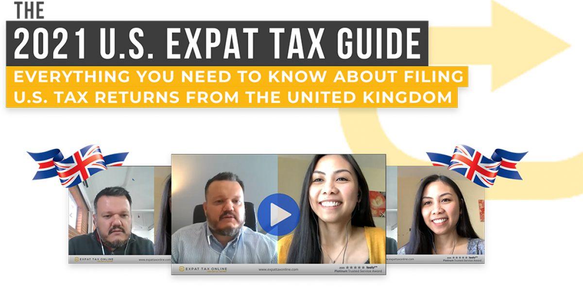 UK-Guide-Summary