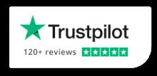 Trustpilot-Reviews-Tag