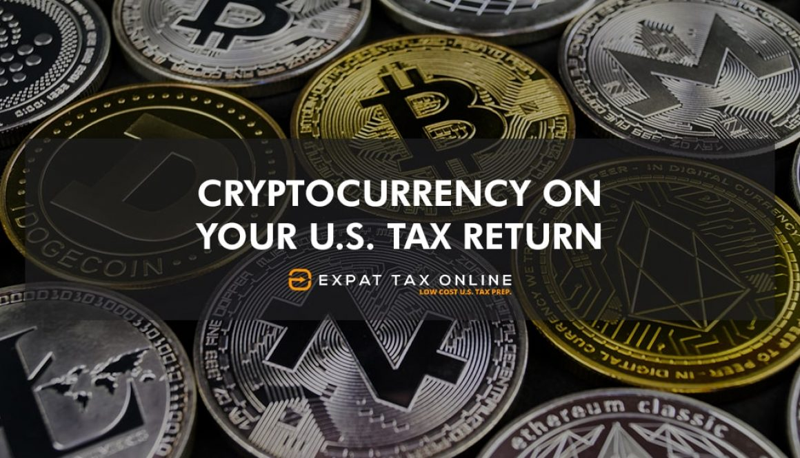 Cryptocurrency-blog-banner
