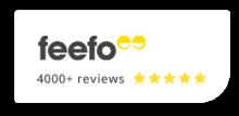 Feefo-Reviews