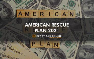 American-Rescue-Plan-min