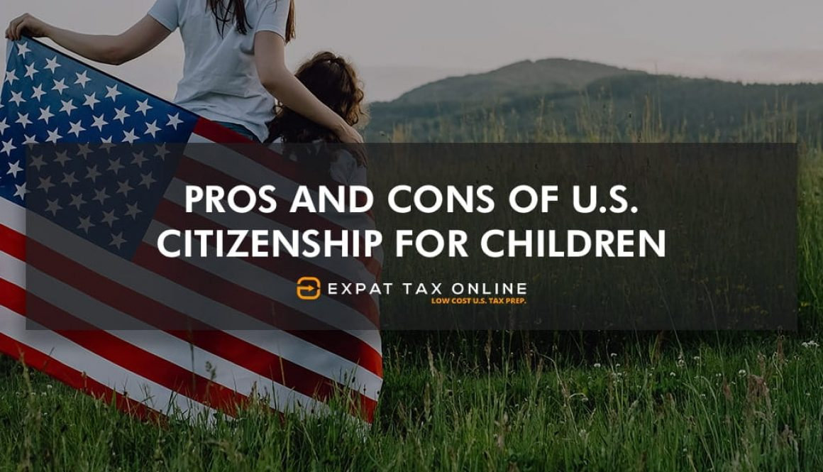 Kids-Citizenship-min-banner