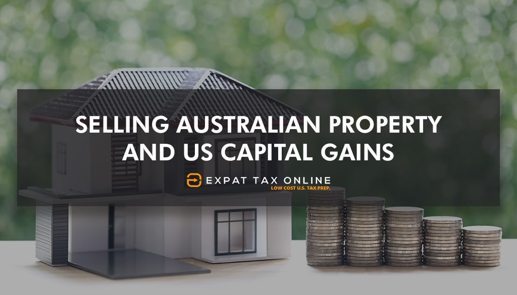 Property-Tax-Banner