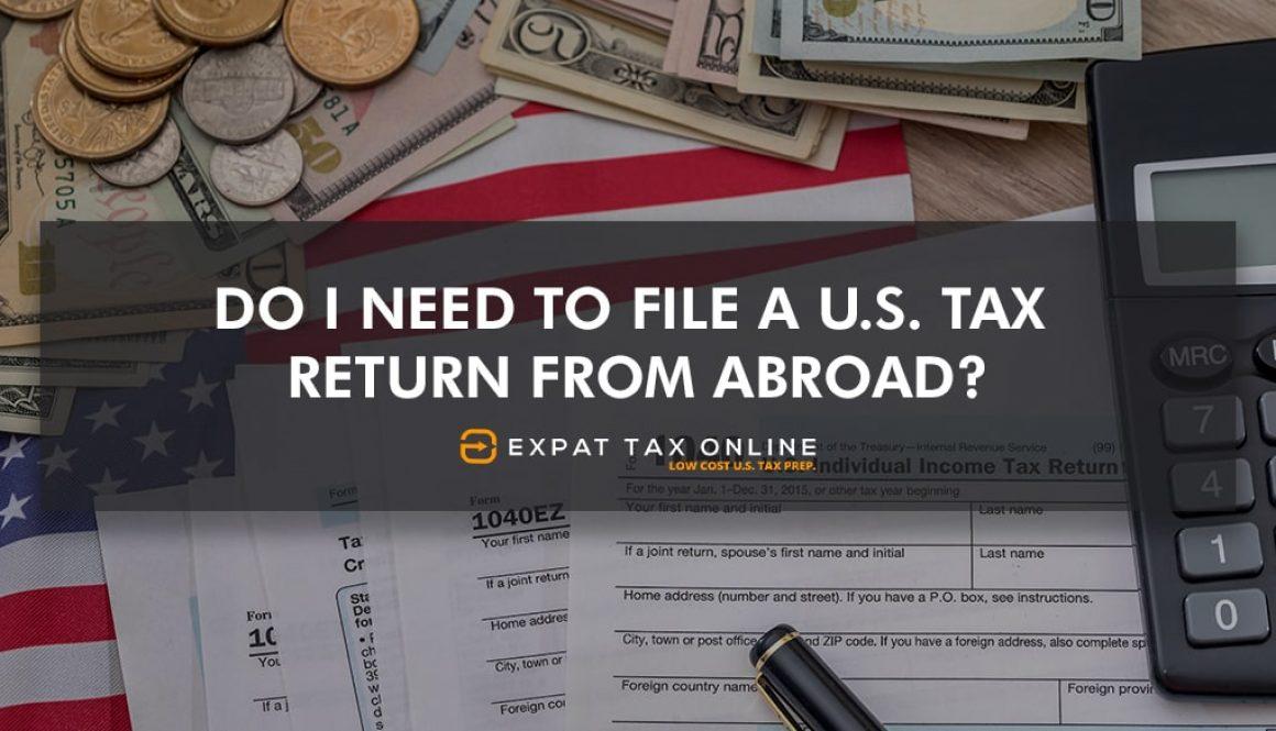 Do-I-need-to-file-a-us-tax-return
